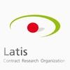 Latis-100