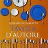 Tavola-Autore1