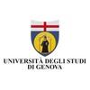 Universita-Genova1