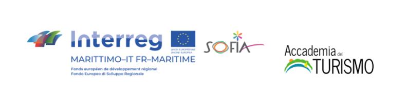 Progetto SOFIA avviso Accademia Turismo