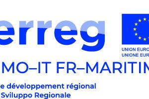 Progetto Sofia – Manifestazione di interesse per aziende  – Partner Impronta Cooperativa