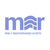 Mediterraneo in rete
