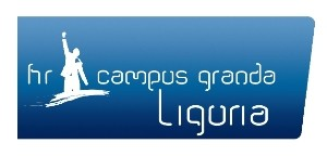 Team partner del progetto HR Campus Granda Liguria