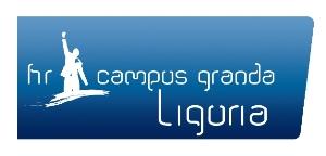 Team partner del progetto HR Campus Granda Liguria