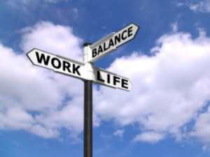 Family – Facilitating Family Learning on Work & Life balance