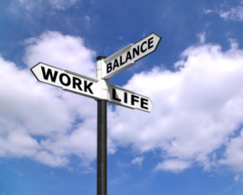 Family – Facilitating Family Learning on Work & Life balance