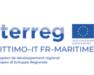 Progetto Interreg Sofia